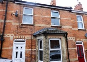 Damp specialist Dorchester also replaces dpc in houses older than 1880 in Dorchester