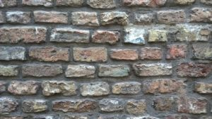 Damp specialist Dorchester on damps walls in your old house