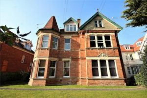 Damp Proofing Bournemouth and treatments for Bournemouth's Period Properties