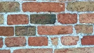 Damp specialist Dorchester replace old faulty pointing in Victorian & Edwardian Houses in Dorchester