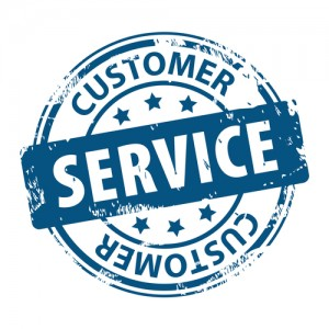 Home ventilation system customer service
