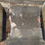 Be Dri Dry Rot Treatment in a property in Bournemouth 18